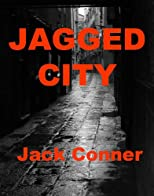 Jagged City