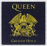 Greatest Hits Ii (f)
