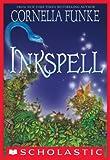 Inkspell (Inkworld series Book 2)