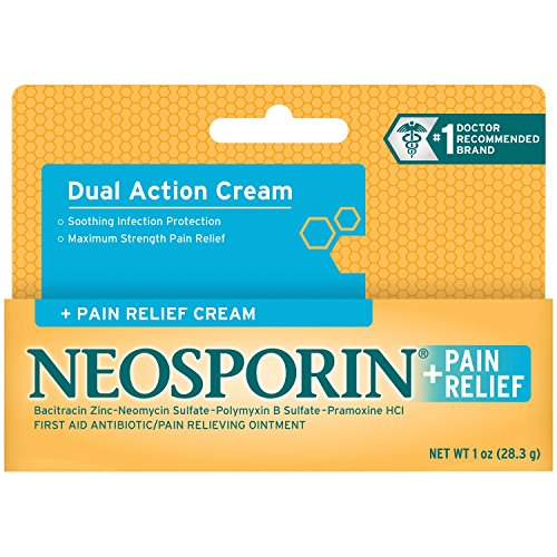 neosporin-first-aid-antibiotic-cream-maximum-strength-pain-relief-1-ounce