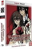 echange, troc Vampire Knight : Guilty- Saison 2 - Intégrale