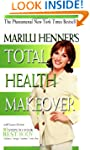 Marilu Henners Total Health Mm
