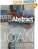 Exploring the Abstract - An Instructional Journey
