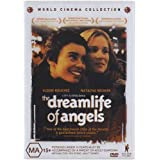 The Dreamlife of Angels ( La Vie r�v�e des anges )par �lodie Bouchez