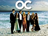 The O.C.: The Shape of Things to Come