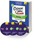 Mike Hainzinger Learn Chinese With Mike Advanced Beginner to Intermediate Coursebook Seasons 3, 4 & 5