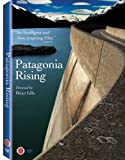 Patagonia Rising [DVD] [2010] [Region 1] [US Import] [NTSC]