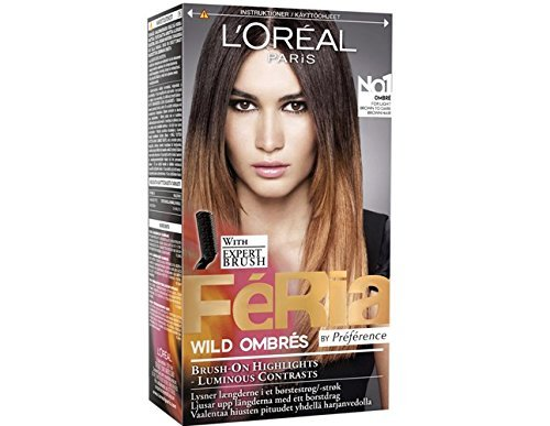 loreal-feria-wild-ombre-by-preference-n01-brown-to-dark-with-expert-brush-by-loreal-paris
