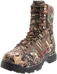 Danner Men's Pathfinder 43222 Hunting Boot