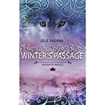 Winter's Passage (       UNABRIDGED) by Julie Kagawa Narrated by Khristine Hvam