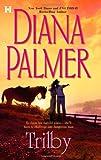 Diana Palmer Trilby (Hqn)