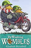 img - for The Wandering Wombles (The Wombles) book / textbook / text book