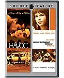 Havoc / Normal Adolescent Behavior (DBFE) (DVD)