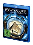 Image de Stargate/Special Edition [Blu-ray] [Import allemand]