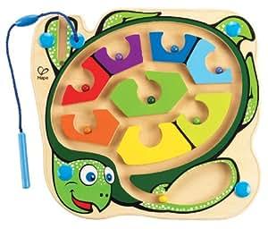 Hape - Colorback Sea Turtle