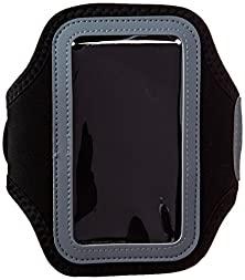 buy Mybat Univp212Np Sport Armband Case - Retail Packaging - Black
