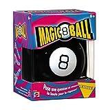 Mattel - Jeu de soci�t� - Magic 8 Ballpar Mattel