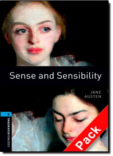 Sense And Sensibility descarga pdf epub mobi fb2