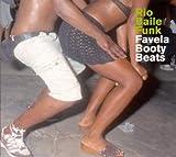 echange, troc Compilation, Waguinho - Rio Baile Funk : Favela Booty Beats