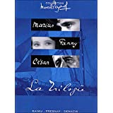 La Trilogie Marseillaise : Marius - Fanny - Csarpar Raimu