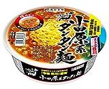 寿がきや 全国麺めぐり小田原系タンタン麺 120g×12個