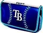 MLB Tampa Bay Rays Baseball Universal Smart Phone Case
