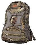ALPS OutdoorZ 9463100 Trail Blazer Pack (Brushed Realtree Xtra HD)