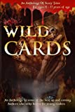 img - for Wild Cards: A Charity Anthology book / textbook / text book