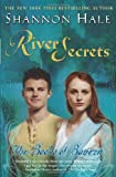 River Secrets (Books of Bayern, Book 3)
