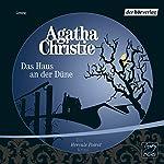 Das Haus an der Düne | Agatha Christie