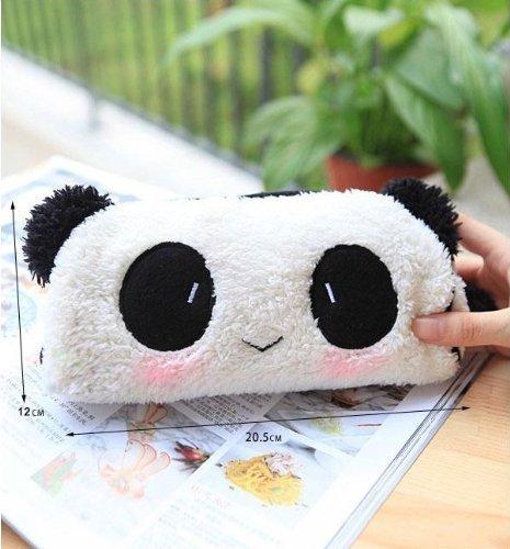 cute-lovely-soft-plush-panda-pencil-pen-case-bag-in-bag-cosmetic-makeup-bag-pouch