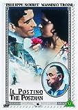 Il Postino [DVD] [1995]