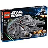 LEGO Star Wars Millennium Falcon(TM)
