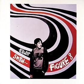Junk Bond Trader (Album Version)