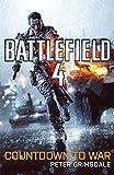 Battlefield 4: Countdown to War