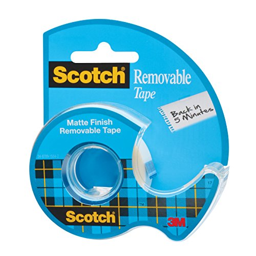 scotch-removable-tape-075-x-650-inches-224