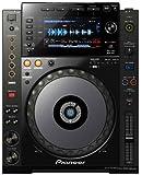 Pioneer CDJ900NXS Nexus Professional Multi Player