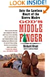 God's Middle Finger: Into the Lawless...