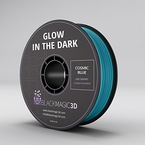 PLA-Glow-in-the-Dark-3D-Printing-Filament-175-mm-4-Colors-Available