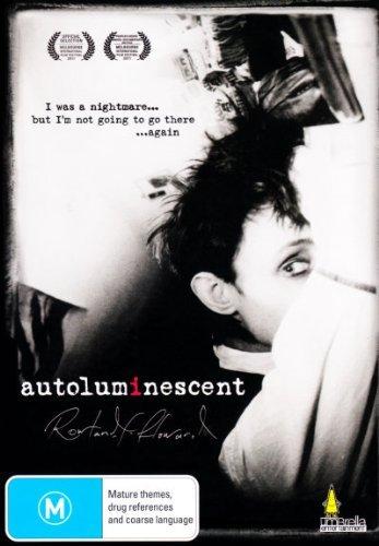 Autoluminescent (2011) (Movie)