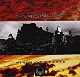 Wings of Heaven by Magnum (2007)