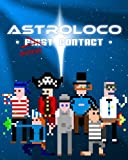 Astroloco: Worst Contact (Demo) [Download]