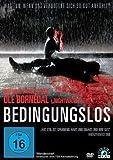 DVD Cover 'Bedingungslos