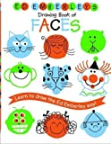img - for Ed Emberley's Drawing Book of Faces (REPACKAGED) (Ed Emberley Drawing Books) book / textbook / text book