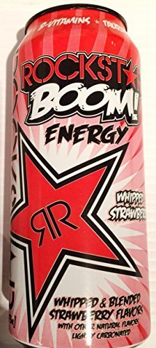 12-pack-rockstar-boom-energy-whipped-strawberry-16oz-energy-drink-outlet-sticker-by-rockstar
