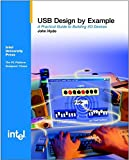 img - for USB Design by Example: A Practical Guide to Building I/O Devices book / textbook / text book