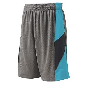 Tek Gear Reversible Basketball Shorts - Big & Tall at