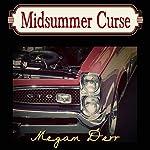 Midsummer Curse | Megan Derr