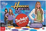 Acquista Twister  Moves - Hannah Montana
