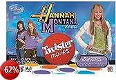 Twister  Moves - Hannah Montana